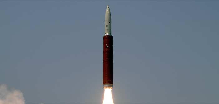 Mission Shakti, DRDO, Prime Minister Narendra Modi Speech, A-SAT, Anti-Satellite, Low Earth Orbit,