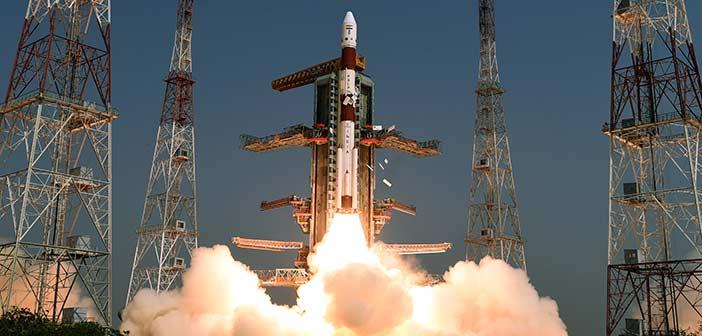 ISRO PSLV C45 EMISAT Satellite Launch, ISRO, Photo, Video, Graphics, Full Details of ISRO Satellite Launch
