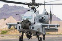 Boeing, Apache, IAF, Indian Air Force,