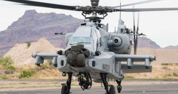 Boeing, Apache, IAF, Indian Air Force,