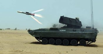 Defence Ministry Defence Industry SIDM