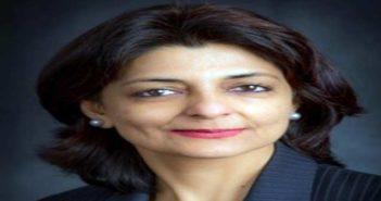 Ashmita Sethi Pratt Whitney LinkedIn Twitter