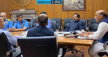Defence Procurement Policy DPP 2020