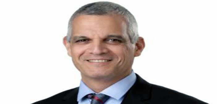 Yoav Har Even, President & CEO Rafael Advanced Defense