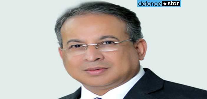 Praveer Sinha, Tata Power SED