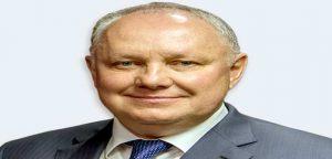 Alexander Mikheev Rosoboronexport