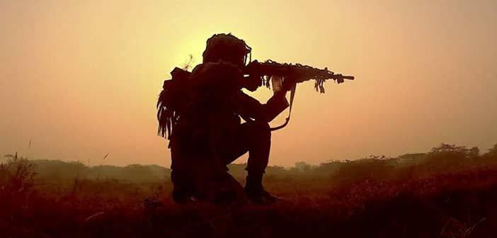 Indian Army India China Ladakh