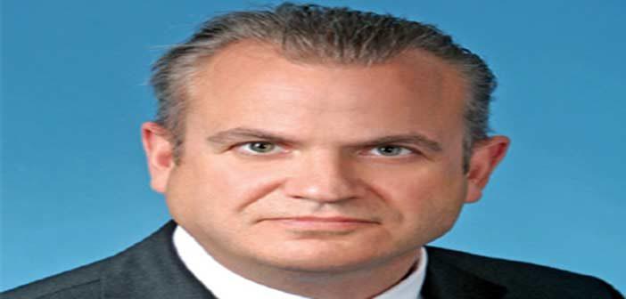 Scott Forney, GA-EMS, General Atomics