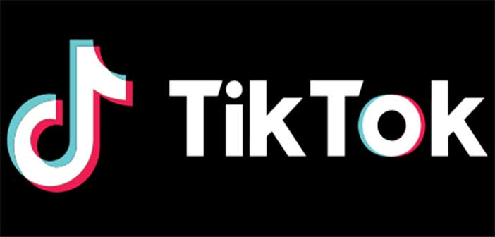 Tiktok Helo Shareit UC Browser Banned